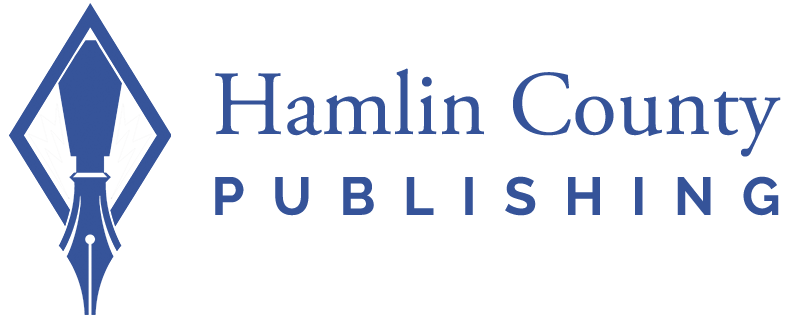Hamlin County Publishing